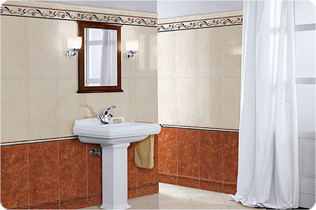 Bathroom Tiles Bathroom Tile Ideas Bathroom Tile Design Bathroom Wall